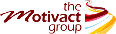 Professional Life Coach, Worcester, MA Logo Image - The MotivAct Group
