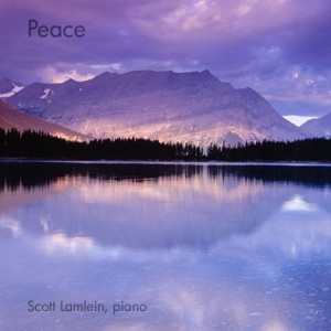 peace-cover